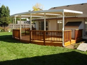fence-patio-3-small