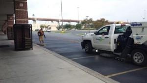 street-sweeping-10-14